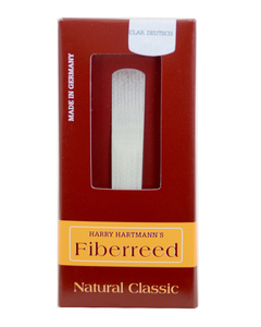 Fiberreed Natural Classic Deutsch