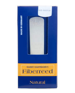 Fiberreed Natural