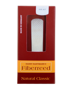 Fiberreed Natural Classic
